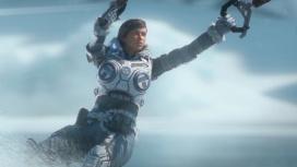 Покупатели Gears 5: Ultimate получат компенсацию за проблемы с серверами