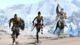 Guild Wars2 меняет подход к эндгейму с дополнением Heart of Thorns