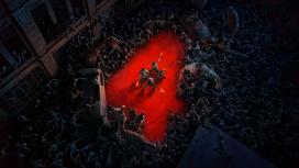 Back4 Blood заняла сразу четыре строчки в свежем чарте Steam