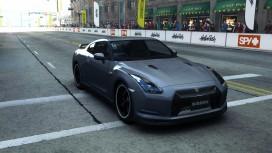 GRID Autosport обзавелась новыми машинами