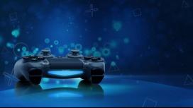 Sony в день анонса PlayStation5 сократила десятки человек в Европе и США
