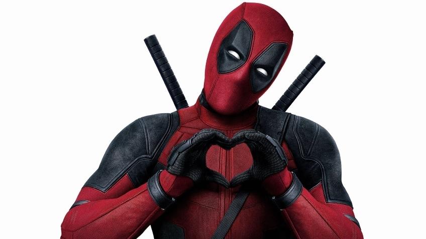 Disney продолжит снимать «Дэдпула» с рейтингом 18+ после покупки Fox