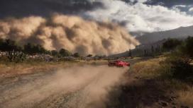 Forza Horizon5 выйдет9 ноября. На этот раз игроков отправят в Мексику