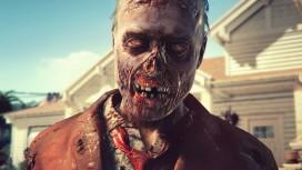 Из Steam пропала страница Dead Island2