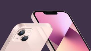 iPhone13, iPad9 и Apple Watch Series7 — Apple представила новые устройства