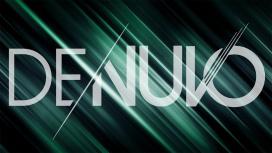 Denuvo появится в мобильной игре Battle Legion