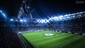 В FIFA19 не будет системы повторов ВАР, и вот почему