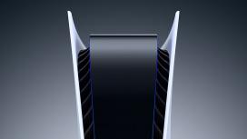 Поддержку VRR добавят в PlayStation5