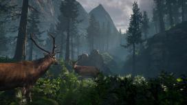 Постапокалиптическое приключение AWAY: The Survival Series выйдет и на Xbox One