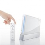 Wii против PlayStation3
