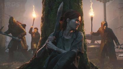 Слухи: The Last of Us: Part II добавят в PlayStation Now
