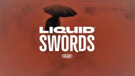 Основатель Avalanche Studios открыл студию Liquid Swords