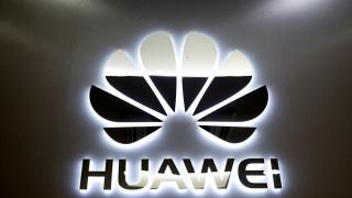 Huawei по слухам, готовит три монитора