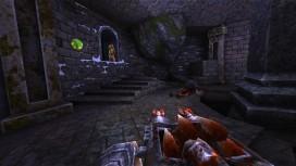 3D Realms официально анонсировала WRATH: Aeon of Ruin