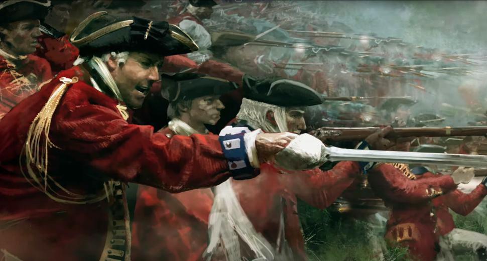 В Xbox Game Pass скоро добавят Age of Empires III, Tales of Vesperia и ещё5 игр