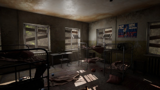 Политика рефандов Steam вынудила инди-разработчика покинуть разработку игр