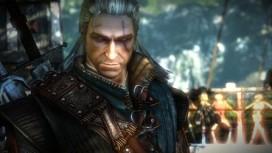 Разработчики The Witcher3 подтвердили отказ от мультиплеера