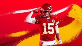 Madden NFL 20 стала самой продаваемой игрой июля в США
