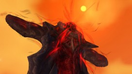 В World of Warcraft игроки могут попрощаться со своими артефактами