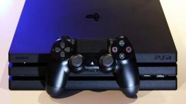 Бывший сотрудник Sony призвал игроков продолжить давление на корпорацию