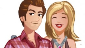 The Sims Social приходит в Facebook
