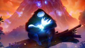 Расширенная версия Ori and the Blind Forest выйдет на РС в конце апреля