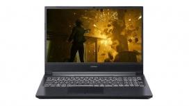 Игровой ноутбук Origin EON15-X получил 12-ядерный десктопный процессор