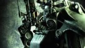 Fallout4 будет бесконечным?