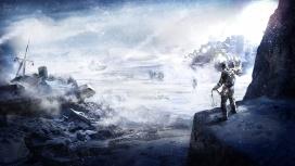 У Frostpunk появится сезонный пропуск с «Ущельями» и ещё двумя расширениями