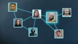 Counter Terrorist Agency всё же выйдет на консолях