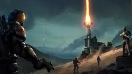 Memories of Mars в начале июня выйдет в раннем доступе