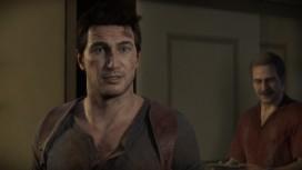Нолан Норт: «Поклонникам не нужен фильм по Uncharted»