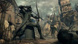 Инсайдер: прошлогодние слухи о ремастере Bloodborne для PS5 и PC были фейком