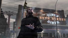 Rockstar прекратила продажи Grand Theft Auto IV в Steam из-за Games for Windows Live