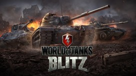 World of Tanks Blitz исполняется два года