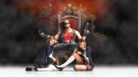 Семь тизеров Gearbox для PAX East — от Borderlands3 до нового Duke Nukem