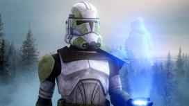 «Бракованную партию» оценили на уровне «Звёздные войны: Войны клонов»