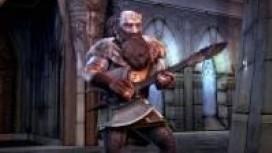 Dungeon Lords возродится