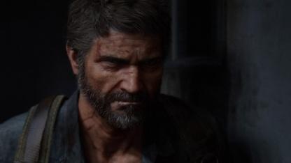 Новогодняя распродажа PlayStation Store расширилась новыми предложениями