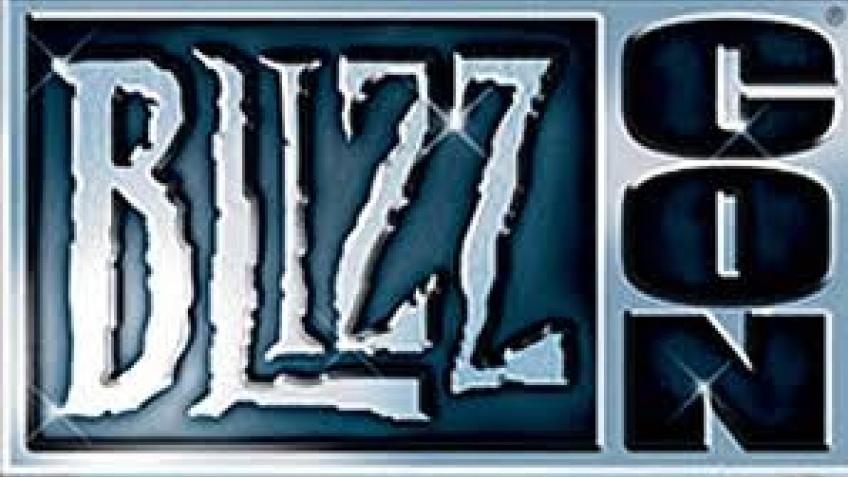 Первые подробности BlizzCon 2011
