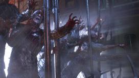 Отчёт Capcom: ремейк Resident Evil3 разошёлся тиражом2,7 млн копий за три месяца