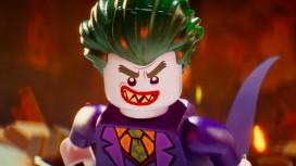 Утечка Walmart продолжает подтверждаться — 29 мая состоится анонс LEGO Villains?