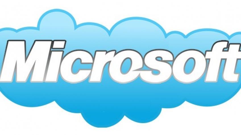 Microsoft завершила поглощение Skype