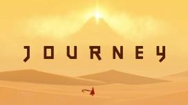 Journey выйдет на PlayStation4 этим летом