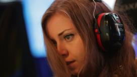 Женская киберспортивная лига появится в Европе в будущем году