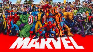 Эд Бун троллит фанатов на фоне слухов про файтинг по Marvel