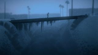 У российского приключения Torn Away появилась страница в Steam