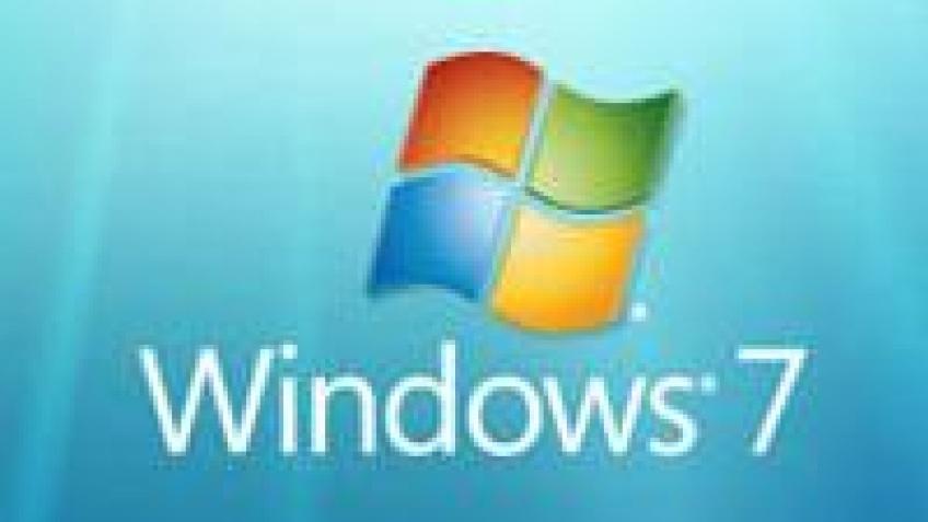 Windows7 beta1 утекла в Сеть
