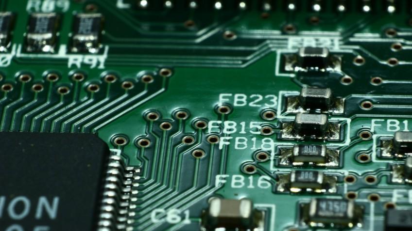 VIA готовит новый многоядерный х86-процессор CenTaur