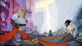 В The Banner Saga 2 появился «режим выживания»